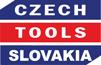 Predaj náradia Czechtools.sk